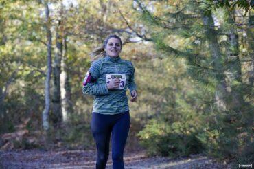 course à pieds running run courir trail en jalle saint jean d'illac 2015 sebastien huruguen photographe bordeaux gironde foret