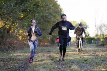 course à pieds running run courir trail en jalle saint jean d'illac 2015 sebastien huruguen photographe bordeaux gironde