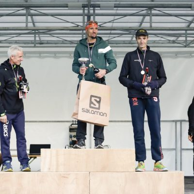 Podium hommes trail en jalle 2015 15km