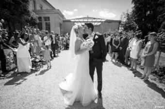 Conseils : où et comment trouver son photographe de mariage ?