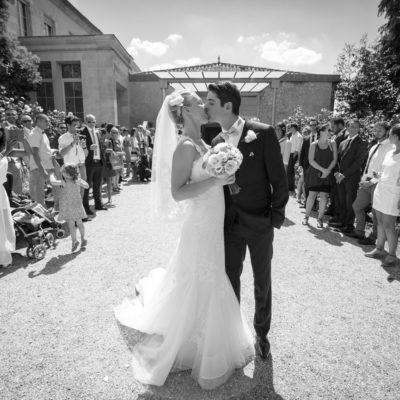 sebastien-huruguen-photographe-mariage-bordeaux-blanquefort-1