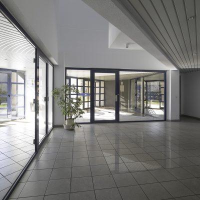 appartemment-photographe-immobilier-bordeaux-gironde-huruguen-hall-immeuble