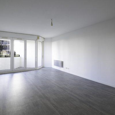 appartemment-photographe-immobilier-bordeaux-gironde-huruguen-piece-a-vivre