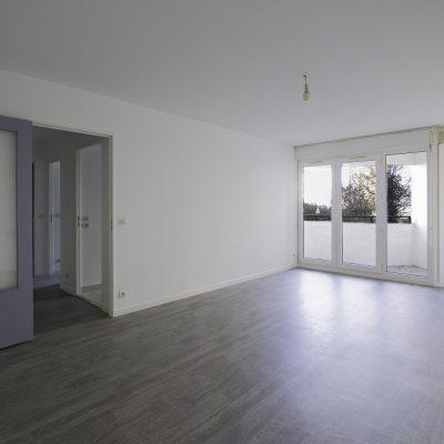 appartemment-photographe-immobilier-bordeaux-gironde-huruguen-salon-baie-vitree