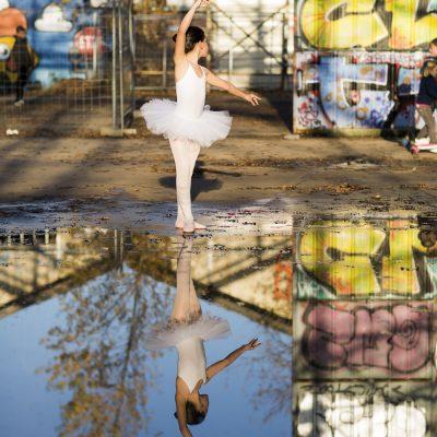 danseuse-classique-reflet-ballerine-sebastien-huruguen-photographe