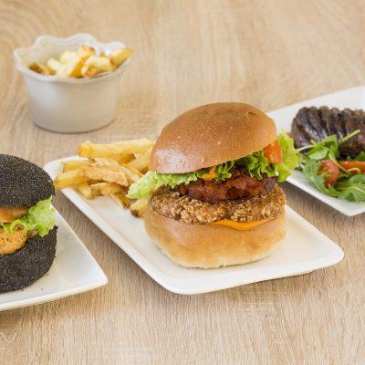 photo-culinaire-bordeaux-photographe-menu-cartre-restaurant-burger