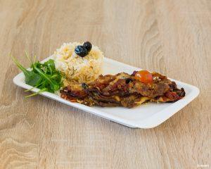 photo-culinaire-sebastien-huruguen--millefeuille-aubergine-plat