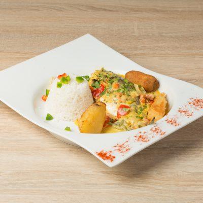 photographe-culinaire-bordeaux-restaurant-bresilien-beija-flor-sebastien-huruguen-maqueca-de-peixe