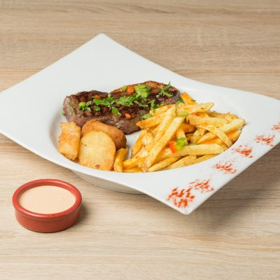 photographe-culinaire-bordeaux-restaurant-bresilien-beija-flor-sebastien-huruguen-picanha