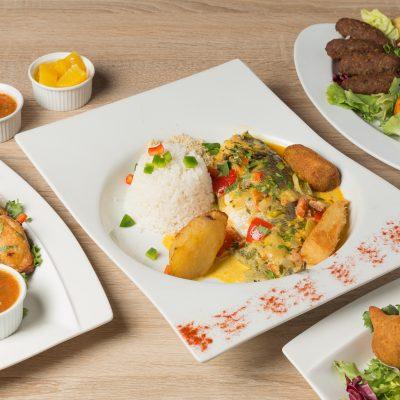 photographe-culinaire-bordeaux-restaurant-bresilien-beija-flor-sebastien-huruguen-plats-assietes