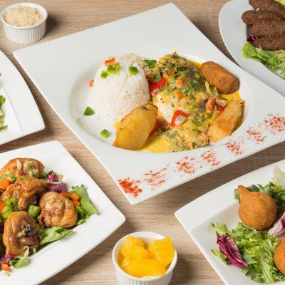 photographe-culinaire-bordeaux-restaurant-bresilien-beija-flor-sebastien-huruguen-presentation
