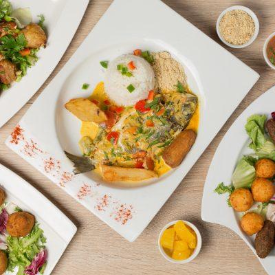 photographe-culinaire-bordeaux-restaurant-bresilien-beija-flor-sebastien-huruguen-presentation-carte