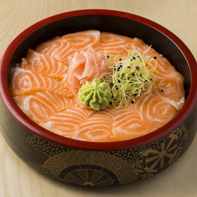 restaurant japonais bordeaux