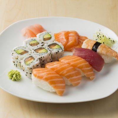 restaurant japonais cuisine japonaise