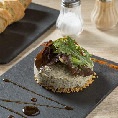 photographe-culinaire-bordeaux-restaurant-melodie-sebastien-huruguen-caviar-aubergines