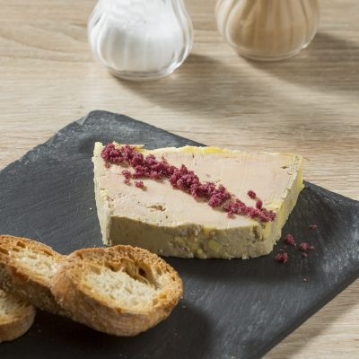 photographe-culinaire-bordeaux-restaurant-melodie-sebastien-huruguen-foie-gras