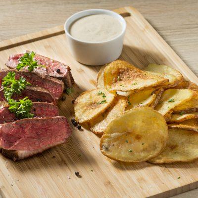 photographe-culinaire-bordeaux-restaurant-melodie-sebastien-huruguen-magret-canard