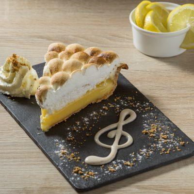photographe-culinaire-bordeaux-restaurant-melodie-sebastien-huruguen-tarte-citron