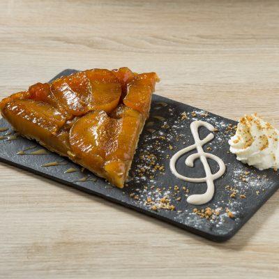 photographe-culinaire-bordeaux-restaurant-melodie-sebastien-huruguen-tarte-tatin