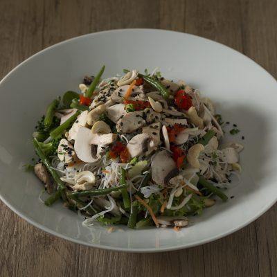 photographe-culinaire-bordeaux-restauration-restaurant-food-En-K-sebastien-huruguen-1