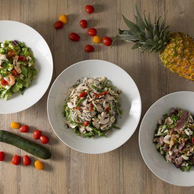 photographe-culinaire-bordeaux-restauration-restaurant-food-En-K-sebastien-huruguen-2