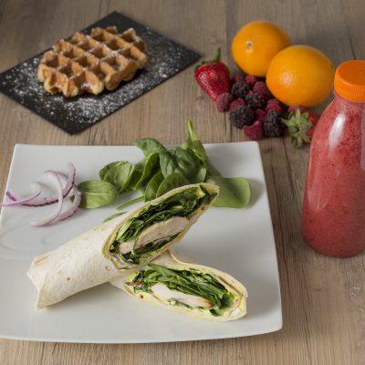 photographe-culinaire-bordeaux-restauration-restaurant-food-joosbayoo-sebastien-huruguen-1