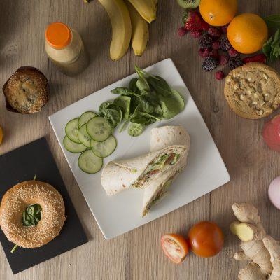 photographe-culinaire-bordeaux-restauration-restaurant-food-joosbayoo-sebastien-huruguen-2