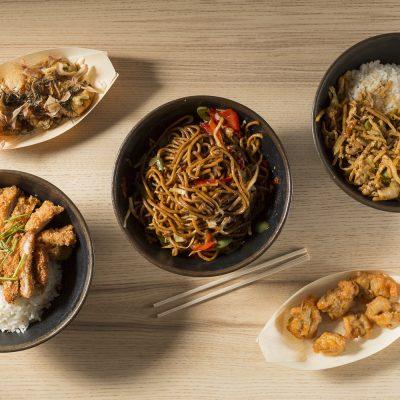 photographe-culinaire-bordeaux-restauration-restaurant-thai-food-rue-sainte-catherine-ubereats-nobi-nobi-sebastien-huruguen-1