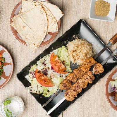 photographe-culinaire-bordeaux-sebastien-huruguen-cilicie-brochettes