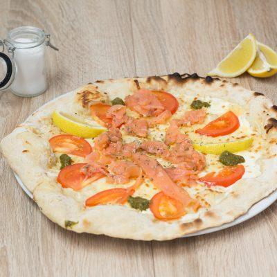 photographe-culinaire-bordeaux-sebastien-huruguen-le-riche-lieu-pizza-au-saumon