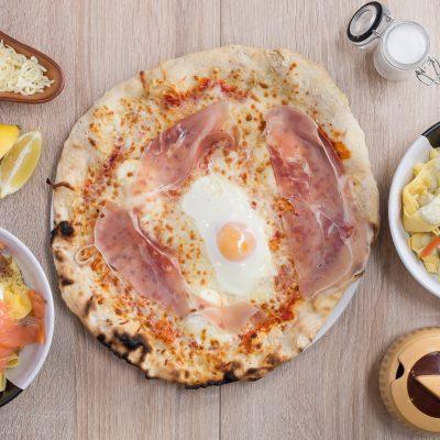 photographe-culinaire-bordeaux-sebastien-huruguen-le-riche-lieu-pizzeria-a-emporter