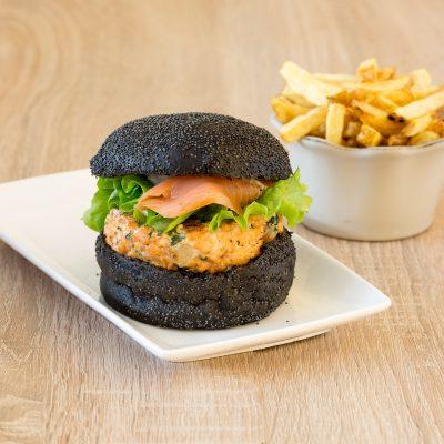 photographe-culinaire-bordeaux-sebastien-huruguen-restaurant-cote-terrasse-uber-eats