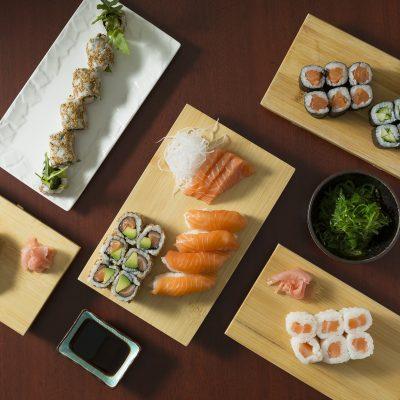 photographe-culinaire-bordeaux-sushimi-sushi-food-sebastien-huruguen