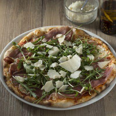photographe-culinaire-food-pizza-bordeaux-sebastien-huruguen-uber-eats
