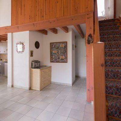 photographe-immobilier-biscarosse-maison-escalier-annonce-immobiliere-sebastien-huruguen-1
