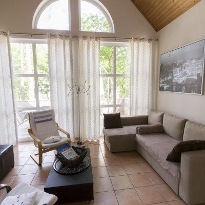 photographe-immobilier-biscarosse-maison-individuelle-annonce-immobiliere-sebastien-huruguen-7