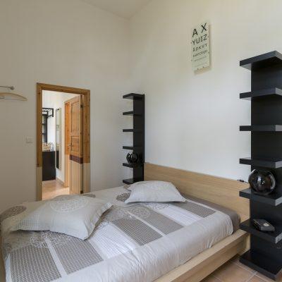 photographe-immobilier-biscarosse-maison-interieur-annonce-immobiliere-sebastien-huruguen-11