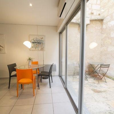 photographe-immobilier-bordeaux-petites-annonce-leboncoin-booking-particuliers-sebastien-huruguen-veranda-baie-vitree-patio-terrasse