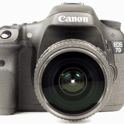 Canon-eos-7D-Tokina-10-17mm-fisheye-dx-atx-107-packshot