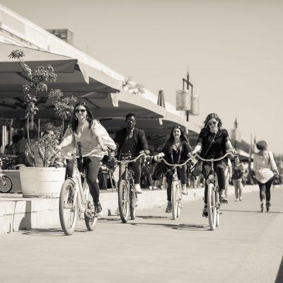 sebastien-huruguen-westside-test-velo-beach-cruiser-les-quais-bordeaux-velos-blogueuses-blog-10