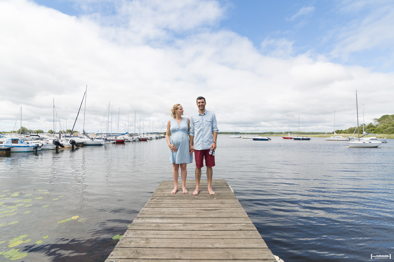 sebastien-huruguen-photographe-grossesse-futurs-parents-sanguinet-landes-gironde-maman-papa-femme-enceinte-port-couple-ponton