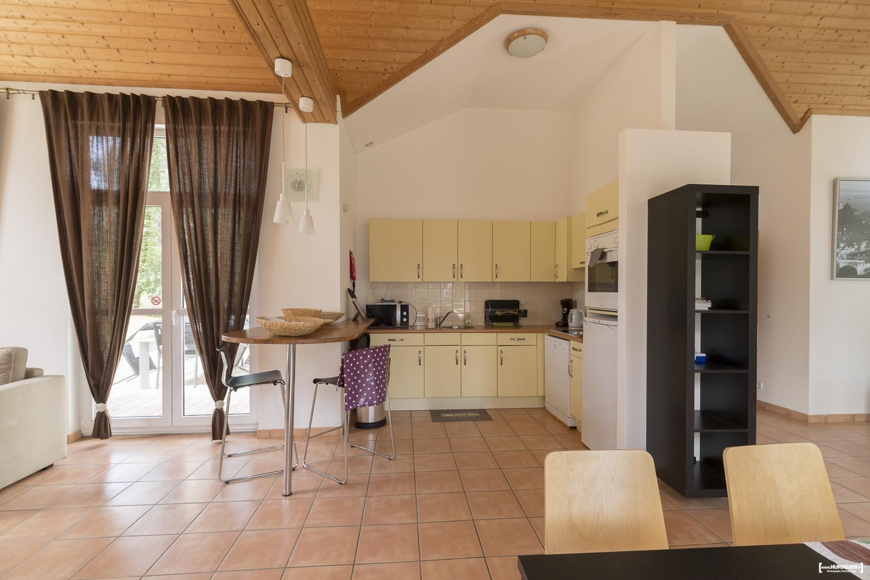 photographe-immobilier-biscarosse-maison-interieur-annonce-immobiliere-sebastien-huruguen-2