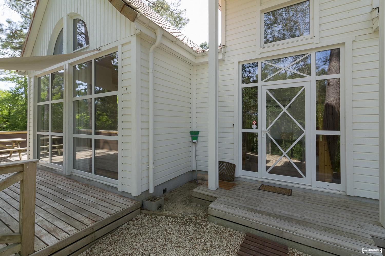 photographe immobilier biscarosse maison interieur annonce immobiliere sebastien huruguen 23. Black Bedroom Furniture Sets. Home Design Ideas