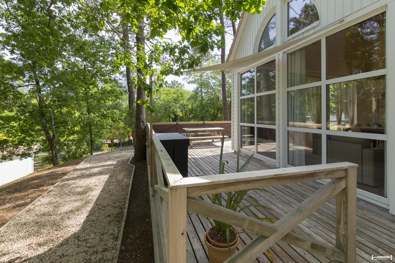 photographe-immobilier-biscarosse-maison-interieur-annonce-immobiliere-sebastien-huruguen-24