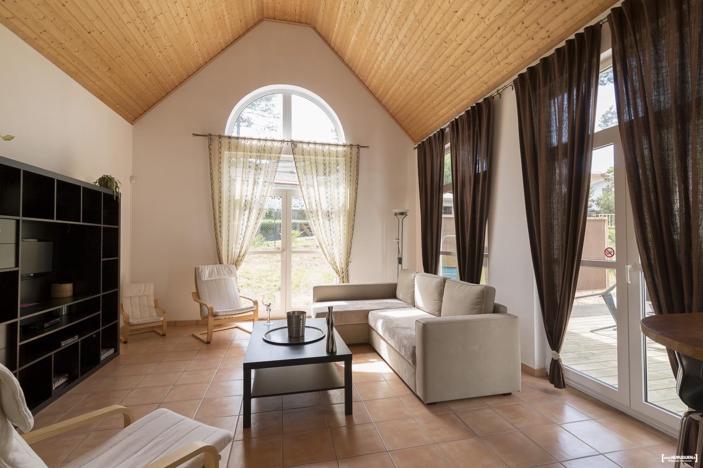 photographe-immobilier-biscarosse-maison-interieur-annonce-immobiliere-sebastien-huruguen-5