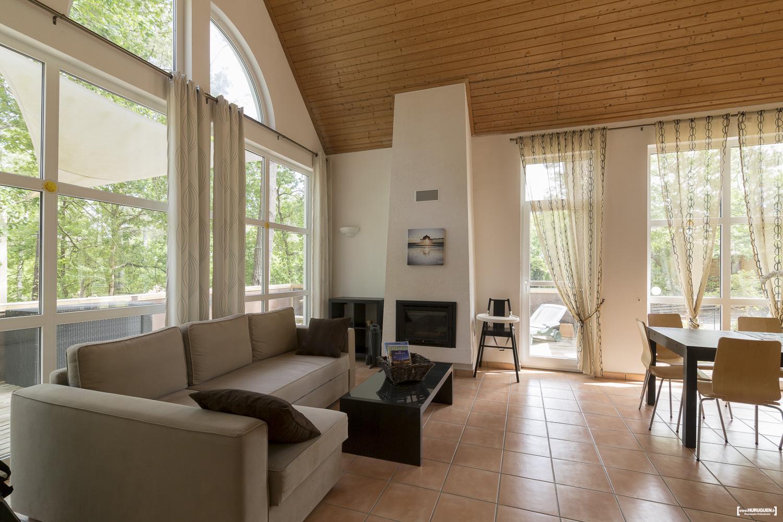 photographe-immobilier-biscarosse-maison-interieur-annonce-immobiliere-sebastien-huruguen-7