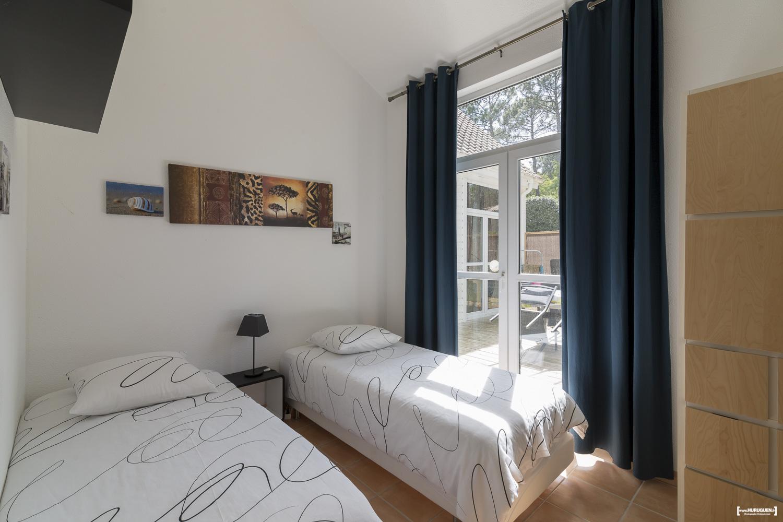 photographe-immobilier-biscarosse-maison-interieur-annonce-immobiliere-sebastien-huruguen-8