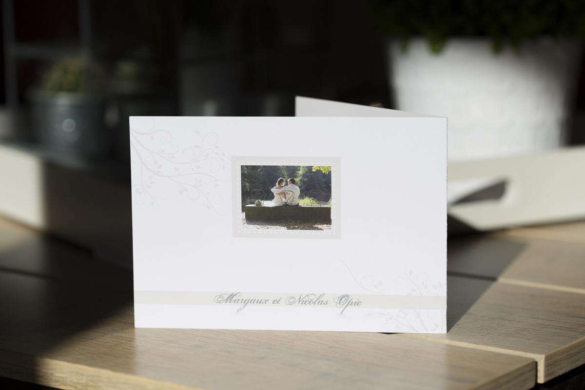 sebastien-huruguen-faire-part-remerciement-mariage-margaux-nicolas-carte-gironde-photographe