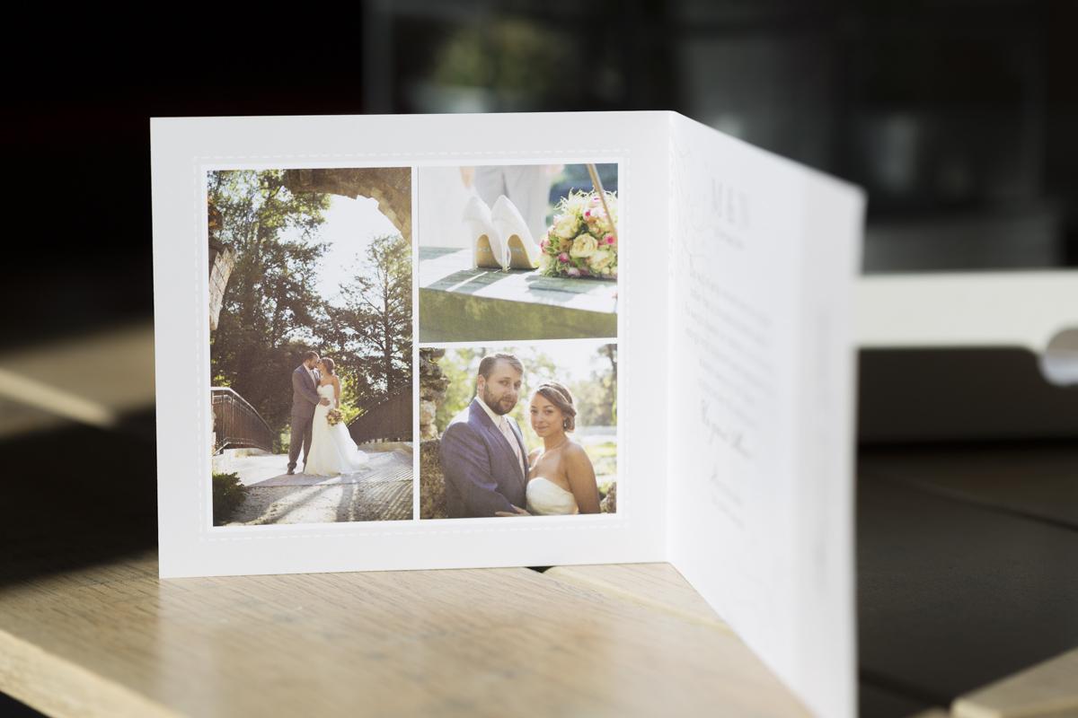 sebastien-huruguen-faire-part-remerciement-mariage-margaux-nicolas-carte-photographe-bordeaux
