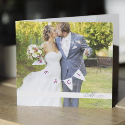 sebastien-huruguen-faire-part-remerciement-mariage-margaux-nicolas-couverture-carte